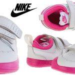 Chollo Zapatillas Nike Pico 5 infantiles