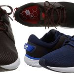 Chollo Zapatillas de running New Balance Fresh Foam Vero Racer para hombre