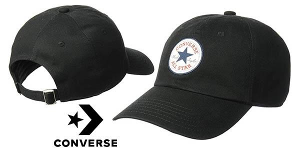 Converse All Star gorra barata