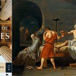 """Libro Kindle """"El Asesinato de Sócrates"""" de Marcos Chicot GRATIS con Amazon Prime"""