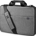 """Funda maletín HP Signature Slim para portátiles de hasta 15.6"""""""