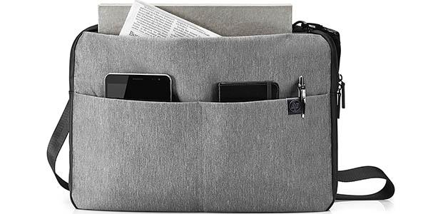"""Funda maletín HP Signature Slim para portátiles de hasta 15.6"""" barata"""