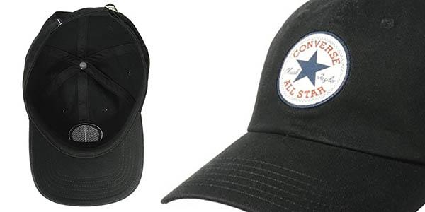 gorra Converse All Star chollo