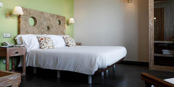 Hotel Capítulo Trece en Maderuelo relación calidad-precio alta