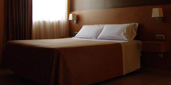 Hotel Solsona Centre chollo alojamiento