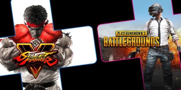 Juegos GRATIS con PS Plus de septiembre 2020