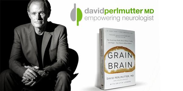 Libro Cerebro de Pan versión Kindle chollo en Amazon
