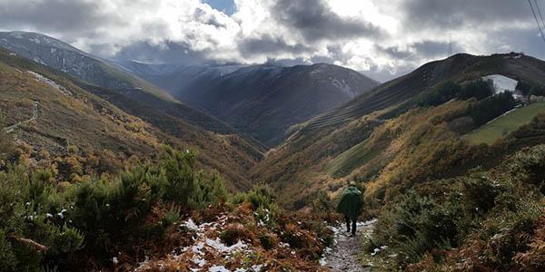 mejores rutas de senderismo en España pregunta a seguidores de Ofertitas