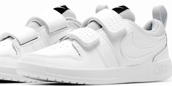 zapatillas deportivas infantiles baratas Nike