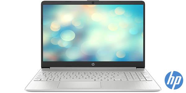 """Portátil HP 15s-eq1049ns de 15,6"""""""