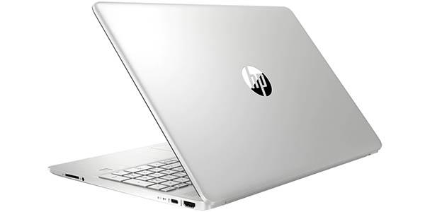 """Portátil HP 15s-eq1049ns de 15,6"""" en El Corte Inglés"""