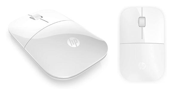 Ratón inalambrico HP Z3700 barato en Amazon