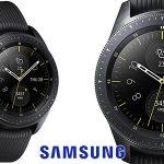 Samsung Galaxy Watch de 42 mm