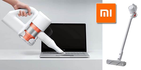 Xiaomi Mi Handheld Vacuum cleaner barato