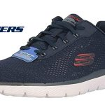 Zapatillas Skechers Flex Advantage 3.0 Skapp baratas en Amazon