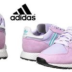 Adidas Forest Grove W baratas