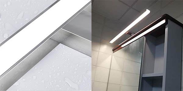 aplique de luz LED Ciwell para el mueble del cuarto de baño de relación calidad-precio alta