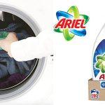 Ariel Active detergente líquido chollo