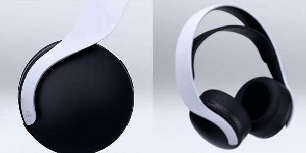 Auriculares inalámbricos PULSE 3D para PS5 baratos