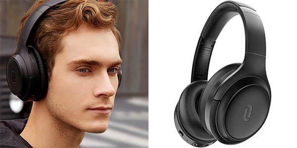 Auriculares Bluetooth Taotronics TT-BH060