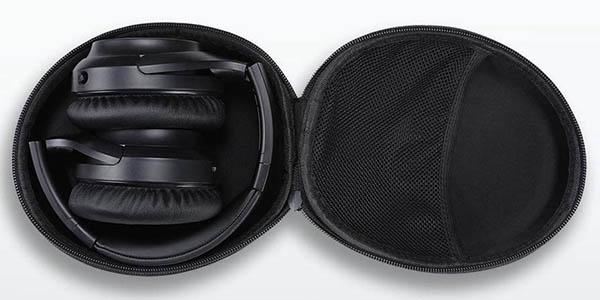Auriculares Bluetooth Taotronics TT-BH060 barato