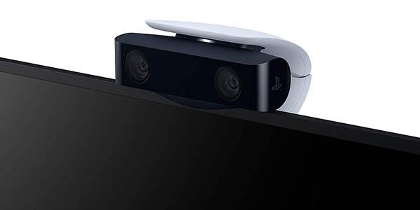 Cámara HD para PS5 barata
