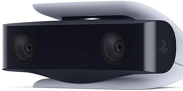 Cámara HD para PlayStation 5