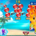 Reserva Pang Adventures Buster Edition para Nintendo Switch y PS4 al mejor precio