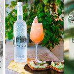 Chollo Vodka Belvedere de 700 ml