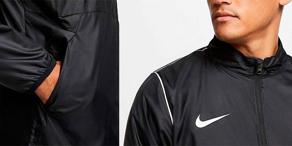 Chaqueta de deporte Nike Park 20 para hombre en oferta
