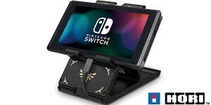 Hori Playstand para Nintendo Switch