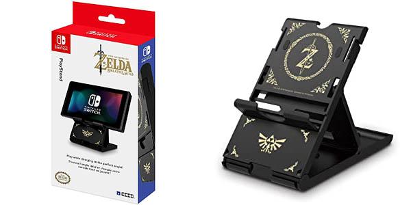 Hori Playstand para Nintendo Switch barato
