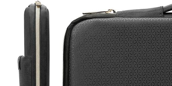 Funda HP Carry Sleeve en oferta en Amazon