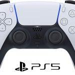 Mando inalámbrico DualSense para PlayStation 5