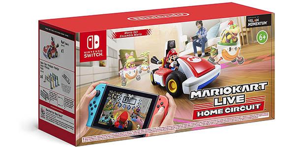 Mario Kart Live: Home Circuit barato