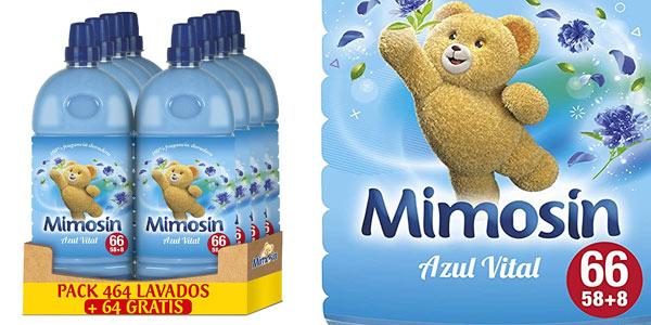 Mimosin Azul Vital barato en Amazon