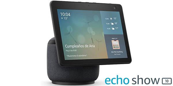 Echo Show 10 (3ª generación)