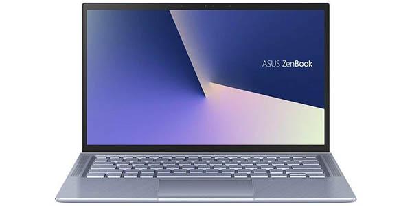 """Portátil ASUS ZenBook 14 UM431DA-AM022 de 14"""" FullHD"""