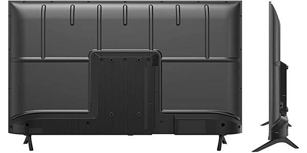 """Smart TV Hisense 32AE5500F (2020) de 32"""" en Amazon"""