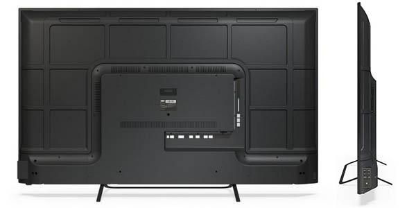 """Smart TV TD Systems K58DLX11HS UHD 4K HDR de 58"""" en Amazon"""
