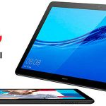 Tablet Huawei Media Pad T5 Full HD de 10,1""