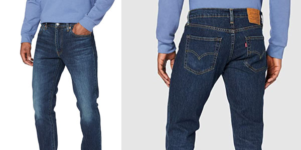 Pre Comanda Gama Exclusivă Oferta Specifica Pantalones Levis 511 Para Hombre Aplusroyalcab Com