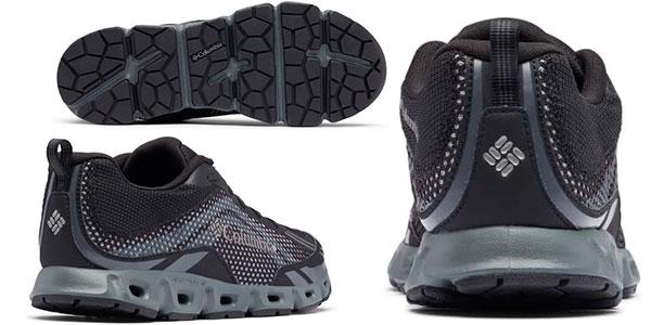 Zapatillas Columbia Drainmaker IV para hombre baratas