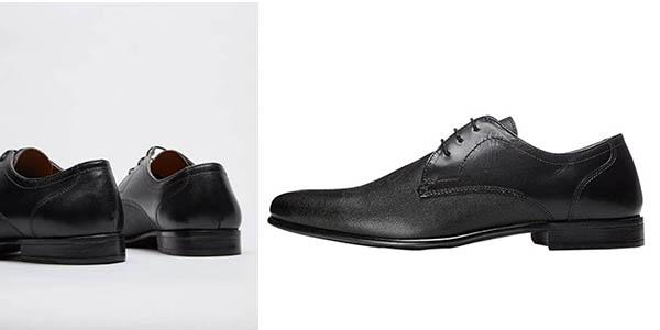zapatos Amazon Find para hombre de relación calidad-precio alta