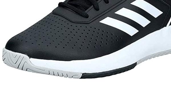 Adidas Courtmash baratas en Amazon