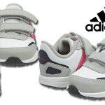 Adidas VS Switch 3 I chollo