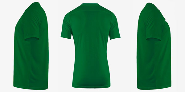 Camiseta Nike Park VII para hombre barata