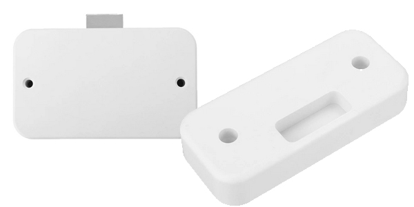 Cerradura inteligente Xiaomi YEELOCK barata