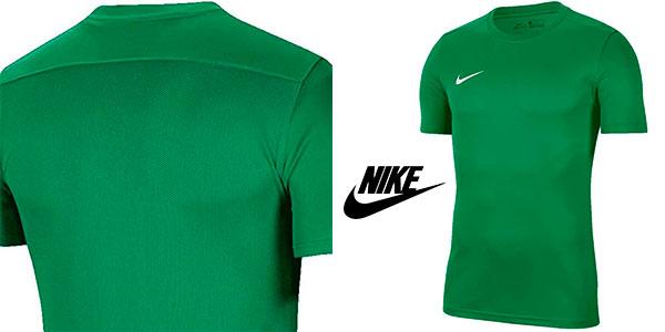 Chollo Camiseta Nike Park VII para hombre