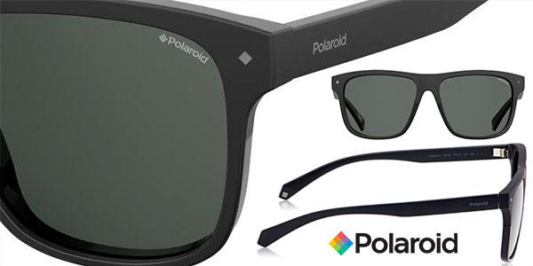 Chollo Gafas de sol polarizadas Polaroid PLD 6041/S